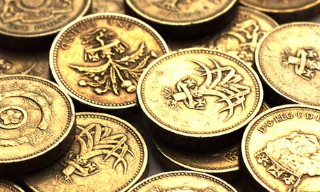 piles-of-pound-coins-007