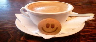 rsz_happy_coffee
