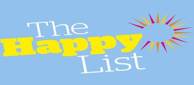 rsz_1happy_list